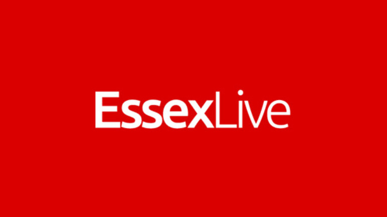 We are proud to have been featured in Essex Live for our recent Queens Award